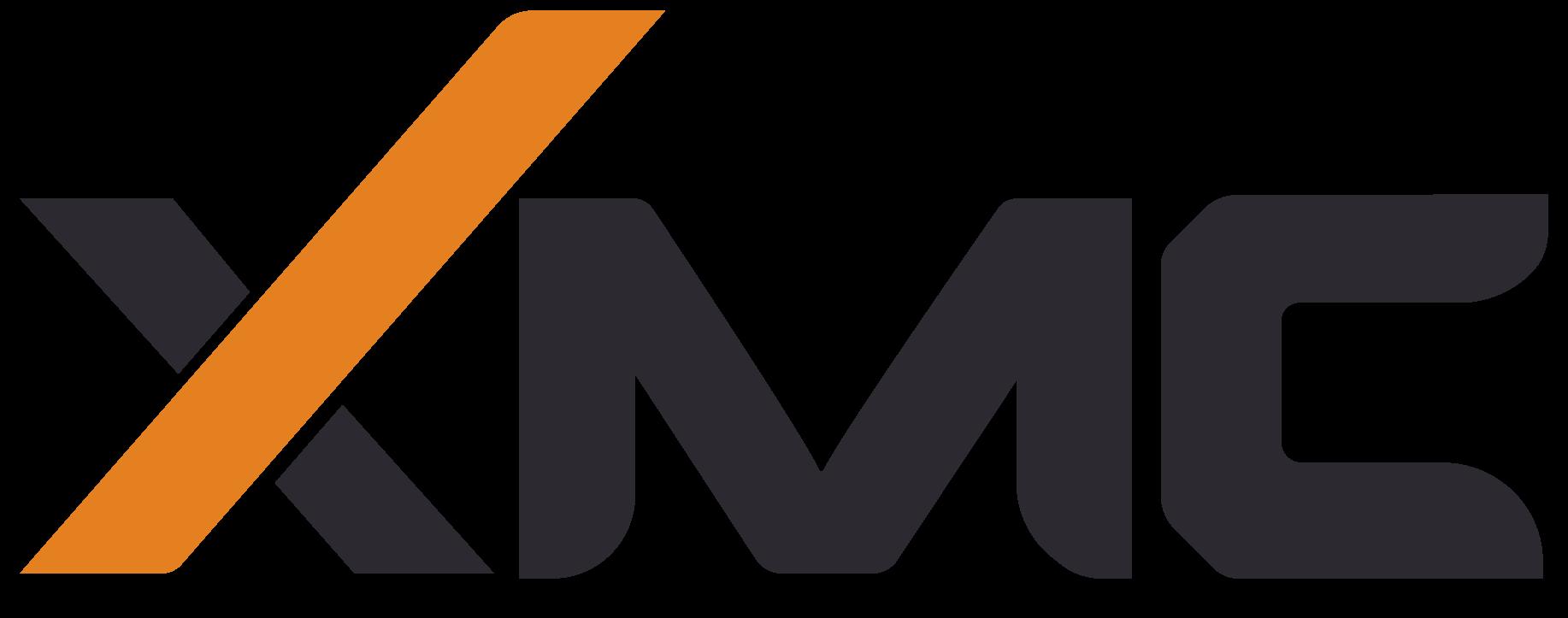XMC Asia